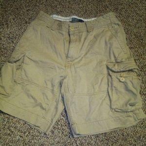 Men's Ralph Lauren Polo shorts